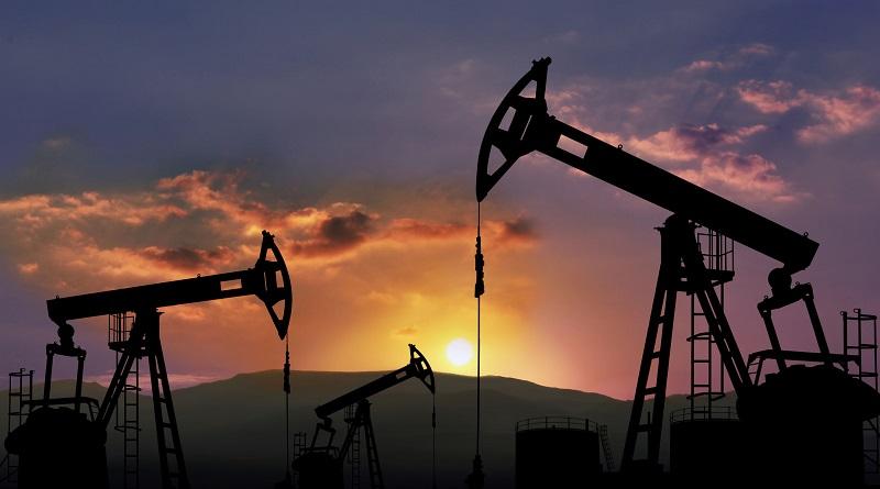 День работника газовой и нефтяной промышленности